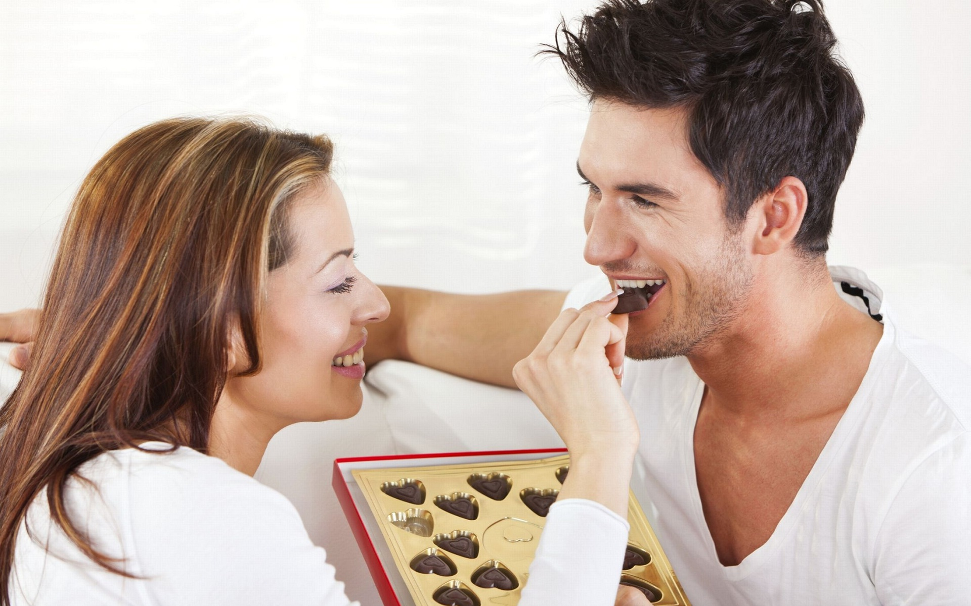 International Chocolate Day-Tips and Tricks from an Intimacy Coach