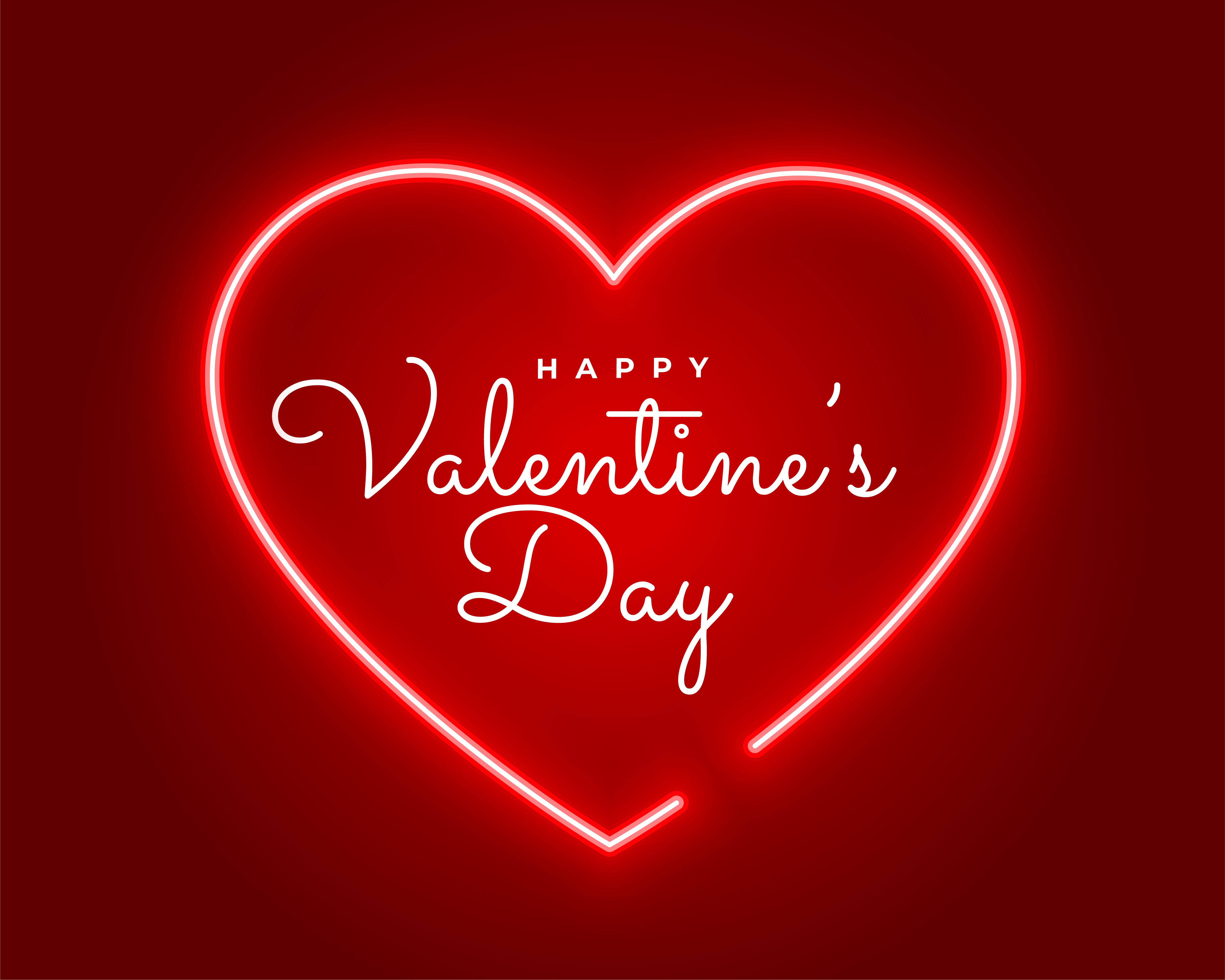 Valentine's Day During Lockdown